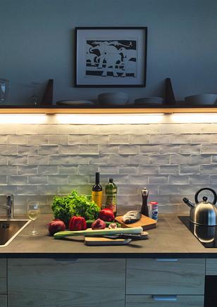 Küche_Detail_kl.jpg
