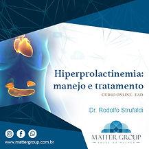 FLYER-HIPERPROLACTNEMIA-EAD-MATTERGROUP-