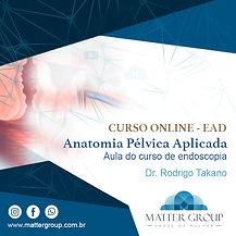 FLYER-ANATOMIA-PELVICA-EAD-MATTERGROUP-2