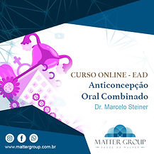 FLYER-MARCELO-STEINER-ANTIC-ORAL-COMB-EA