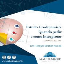 FLYER-RAQUEL-MARTINS-EST-URODINAMICO-FEV