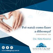 FLYER-PRE-NATAL-DRA-KATIA-DIFERENCA-EAD-