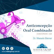 FLYER-MARCELO-STEINER-ANTIC-ORAL-COMB-EA