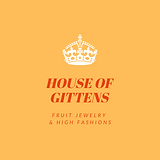House of Gittens (1).png