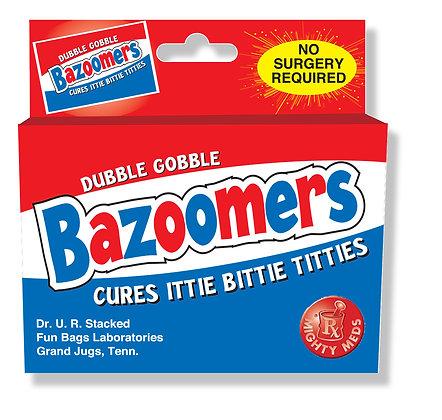 Bazoomers