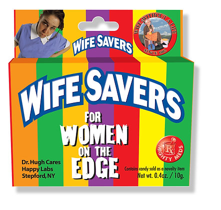 Wife Savers