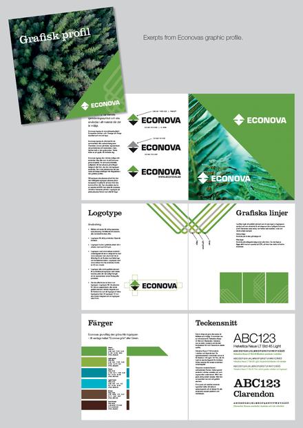 2016-econova-grafisk-profil1.png