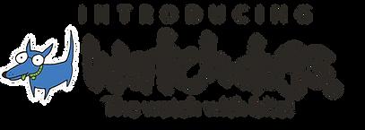 watchdog logo2.png