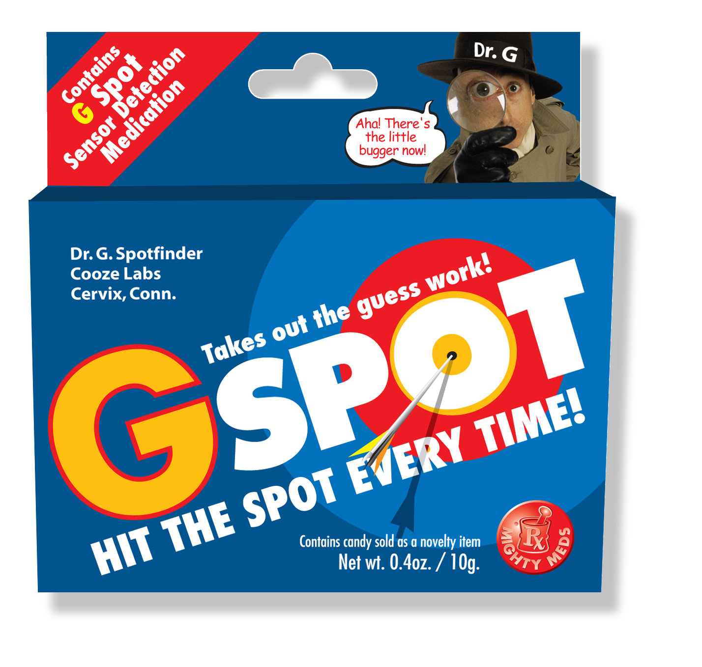where's spot, anime map, g'zone woman's, russia map, find a spot, g line map, on g spot map