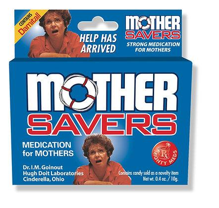 Mother Savers