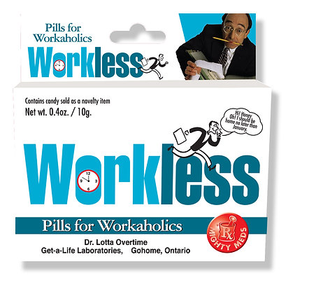 Workless
