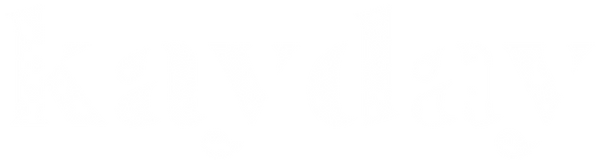 kayday_logo_960px.png