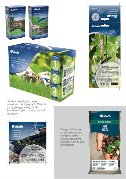 2015-weibulls-packaging.png