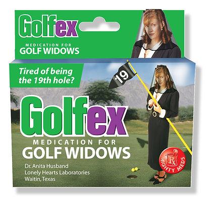 GolfEx