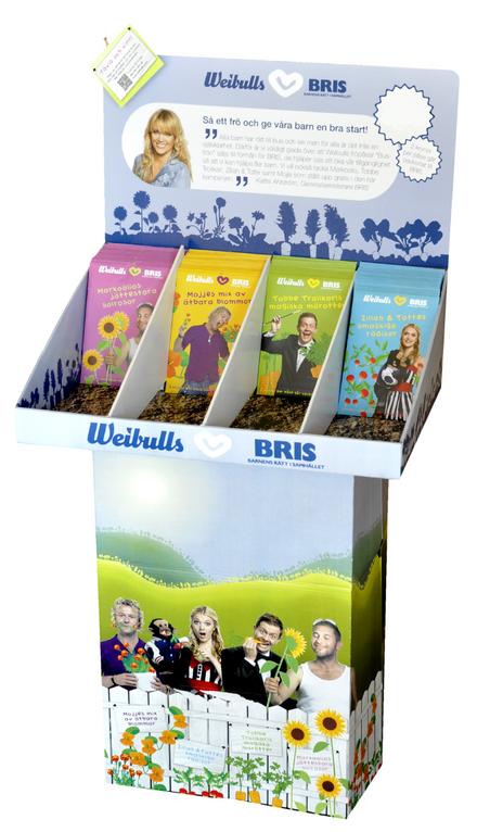 2015-weibulls-bris-stand.png