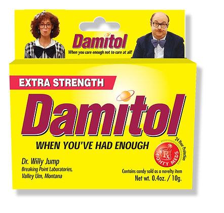 Damitol