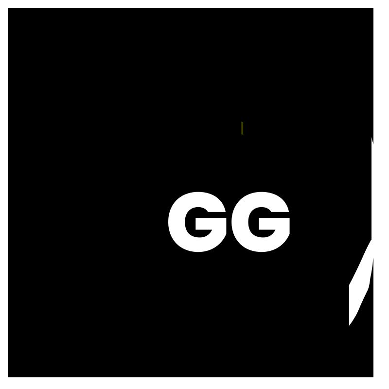 GG 17x21