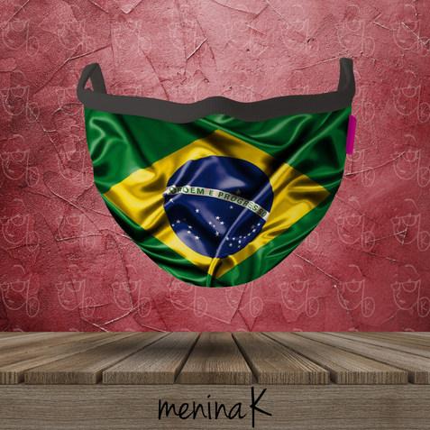 Brasil 004