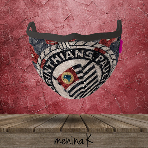 Corinthians 006