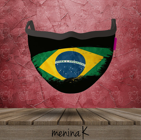 Brasil 006