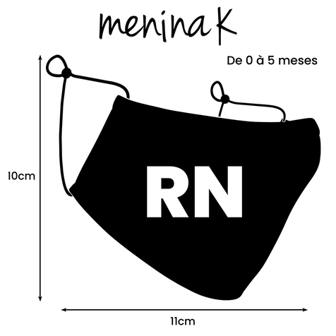 RN 10x11
