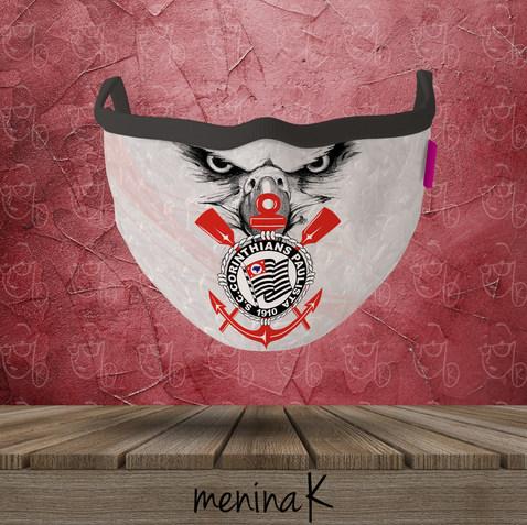 Corinthians 008