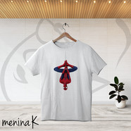 Marvel 001