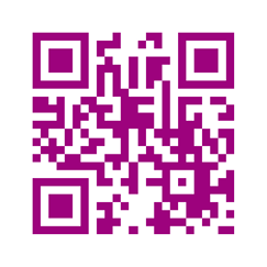 qrcode.55647411.png