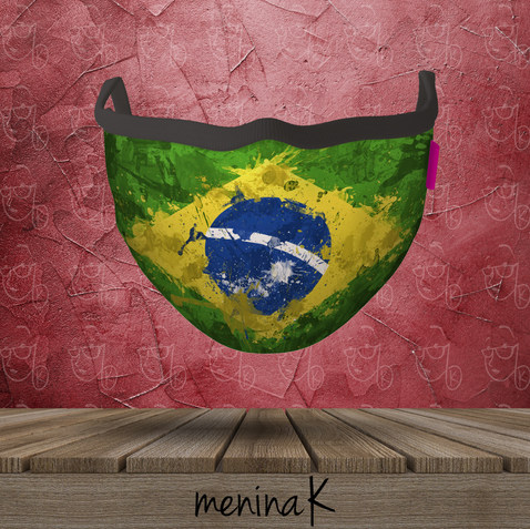 Brasil 005