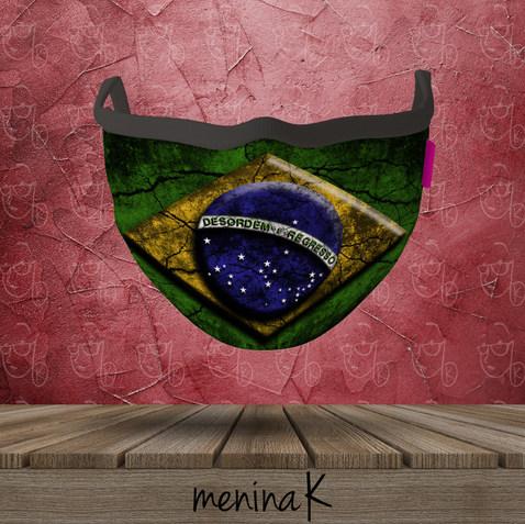 Brasil 003