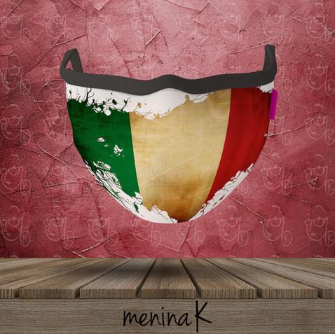 Italia 003