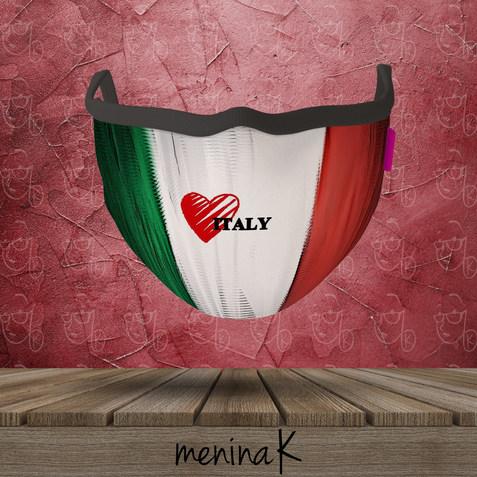 Italia 004