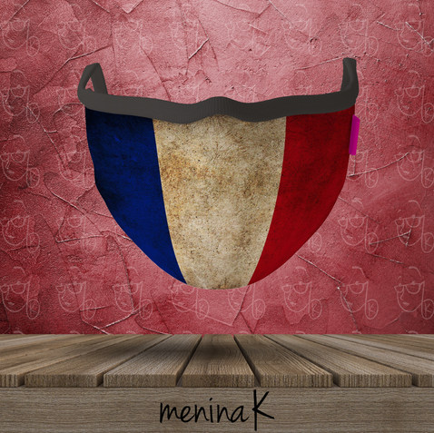 França 003