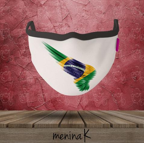 Brasil 001