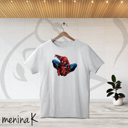 Marvel 002