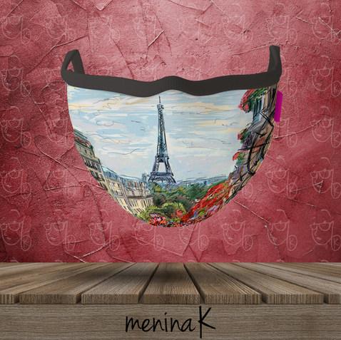 França 001