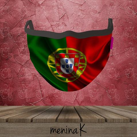 Portugal 002
