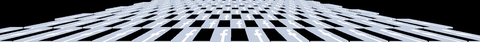 Facebook mosaique 3.png