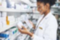 pharmacyb.jpg
