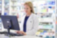 pharmacya.jpg