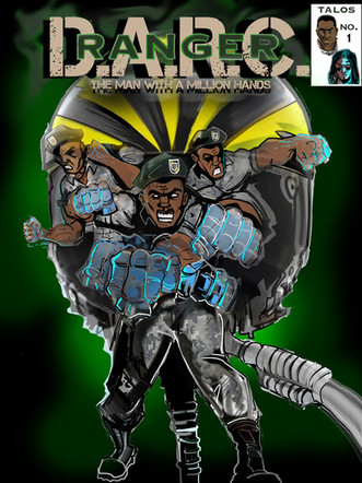 DARK RANGER COVER 7-11.jpg