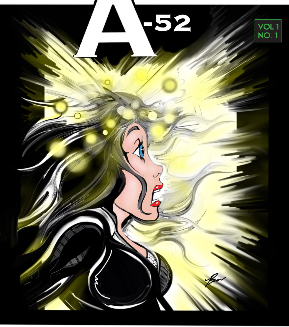 A-52 COVER.jpg