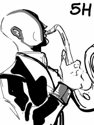 Sketch 2017-01-09 15_14_55.jpg