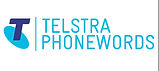 telstra-phonewords.jpg