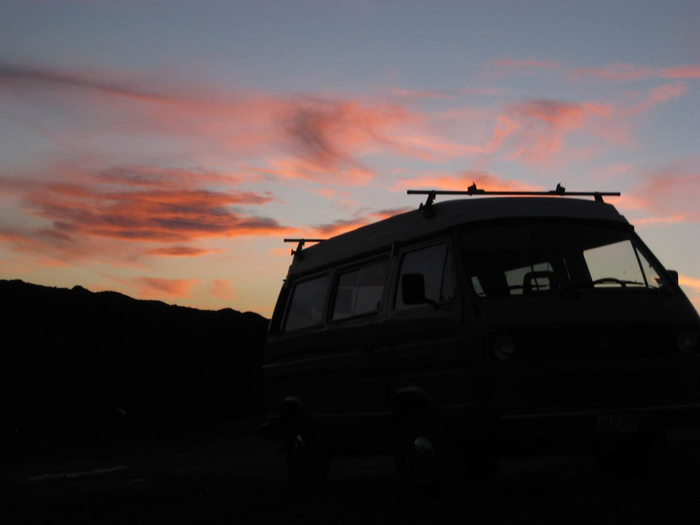 van_sunset.jpg