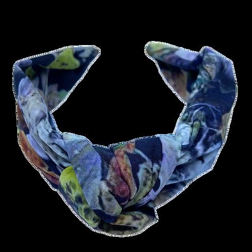 The Helene Headband