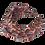 Thumbnail: The Rainbow Headband-Coral