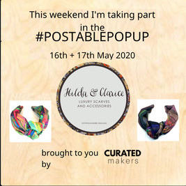 Curated Maker Pop Up.jpg
