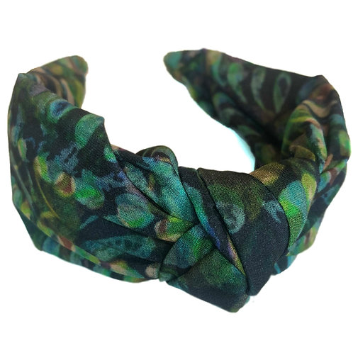 The Isabelle Headband