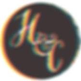new logo circle.jpg